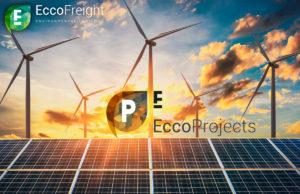 eccoprojects-area-eccofreight-recorre-mundo-para-hacer-proyecto-unico