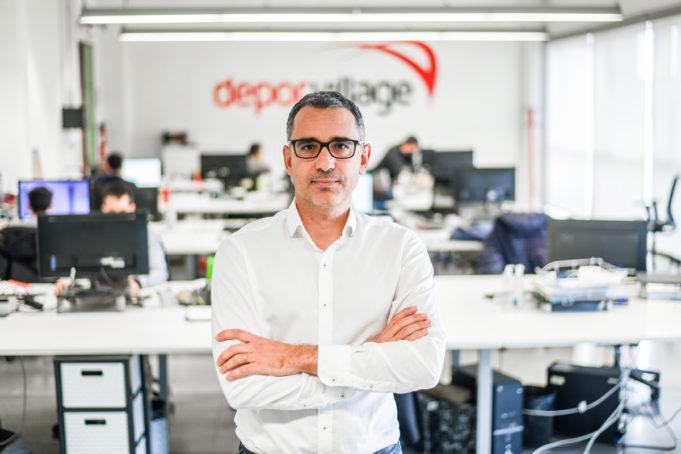 Xavier-Pladellorens,-CEO-de-Deporvillage