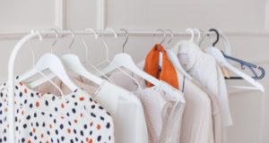alcampo-vendera-ropa-segunda-mano-supermecados