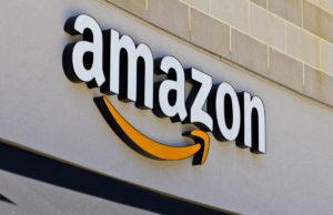 amazon-cierre-prime-now-traslada-supermercado-a-amazon-fresh