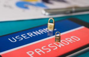 ataques-phishing-aumentaron-344-por-ciento-2020-consecuencia-pandemia
