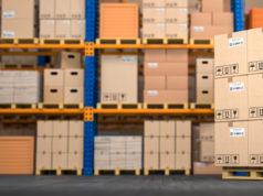 auge-ecommerce-impulsa-valor-de-activos-logisticos