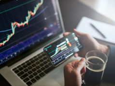 automatizacion-prediccion-digitalizacion-open-banking-claves-nueva-tesoreria