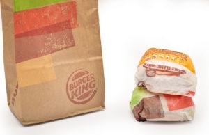 burger-king-abrira-proximamente-primer-restaurante-vegano