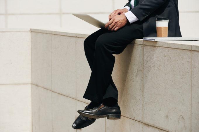 chief-creative-officer-perfil-directivo-de-moda-en-equipos-marketing