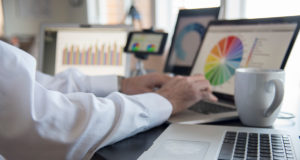 companias-cambiando-enfoque-del-big-data-al-small-wide-data