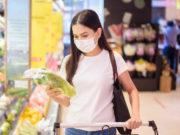 confianza-consumidor-alcanza-mejor-dato-desde-comienzo-pandemia