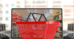 crecimiento-supermercados-online-compra-digital-ha-llegado-quedarse