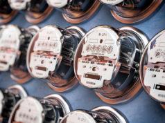 cuenta-atras-nuevas-tarifas-electricas-ahorrar-cambio-factura