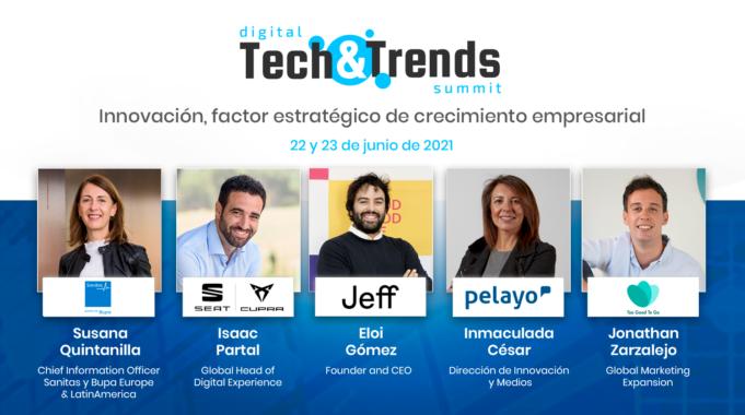 digital-tech-trends-summit-2021
