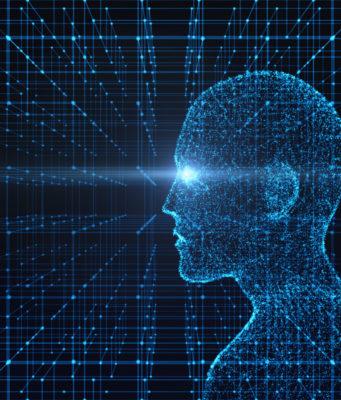 empresas-espanolas-destacan-incorporacion-inteligencia-artificial