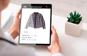 estrategias-digitales-mas-efectivas-sector-moda