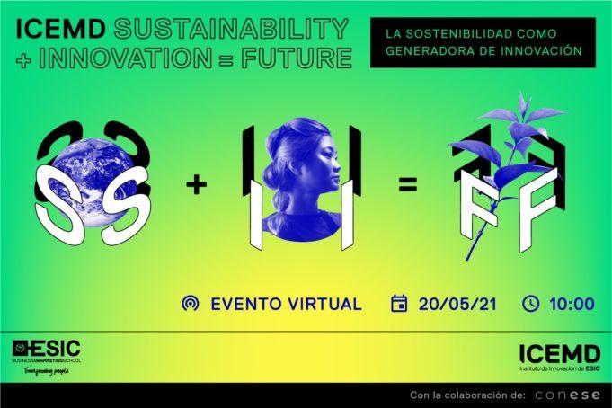 evento-destacado-icemd-esic-sostenibilidad-innovacion