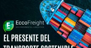 grupo-eccofreight-presente-futuro-transporte-sostenible
