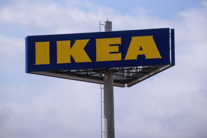 ikea-trae-espana-alquiler-muebles-potenciar-sostenibilidad-economia-circular