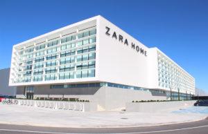 inditex-logistica-externaliza-reparto-online-zara-home
