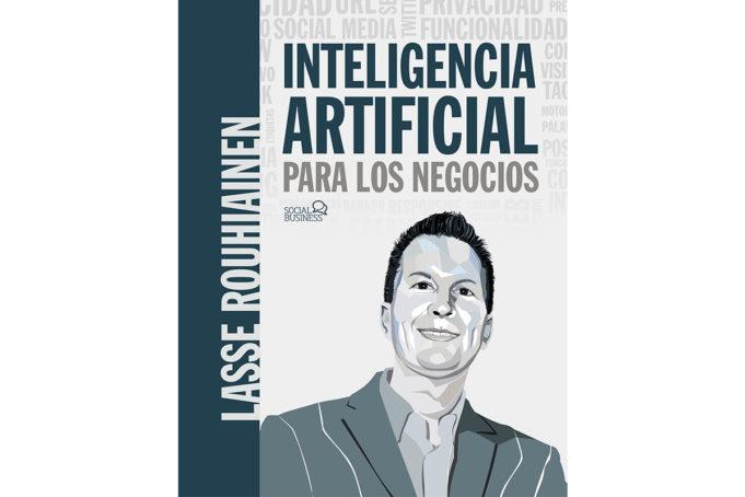 inteligencia-artificial-negocios-libro-anaya-multimedia