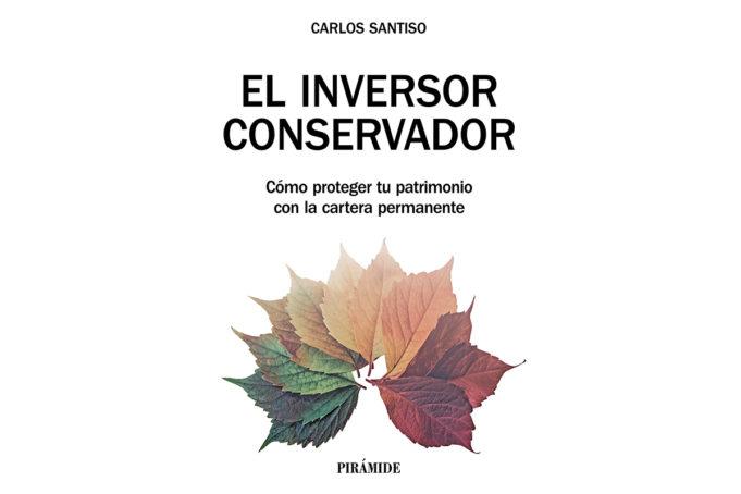 inversor-conservador-proteger-patrimonio-cartera-permanente-libro-ediciones-piramide