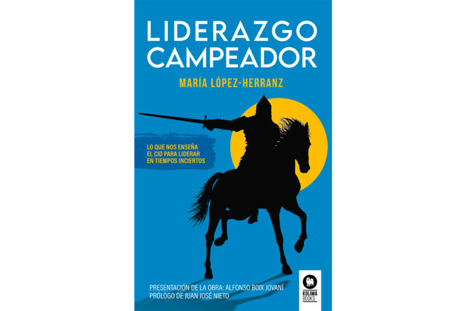 liderazgo-campeador-kolima-books