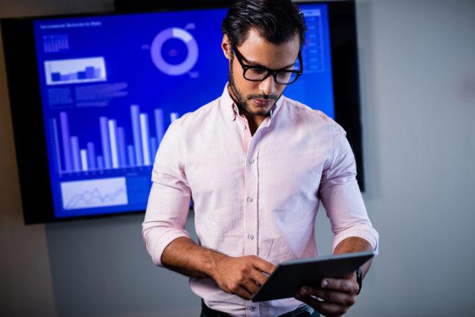 lideres-datos-analisis-involucran-mas-transformacion-digital-companias