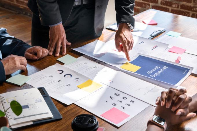 lideres-marketing-digital-cuales-son-principales-preocupaciones