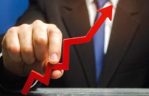 mercadona-el-corte-ingles-entre-empresas-impulsaran-recuperacion