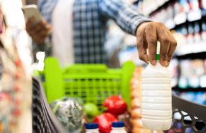 nuevo-consumidor-mas-tiempo-realizar-compra-busca-ofertas-productos-mas-baratos