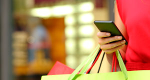retailers-apuestan-por-tiendas-pequenas-cercanas-consumidor-omnicanal
