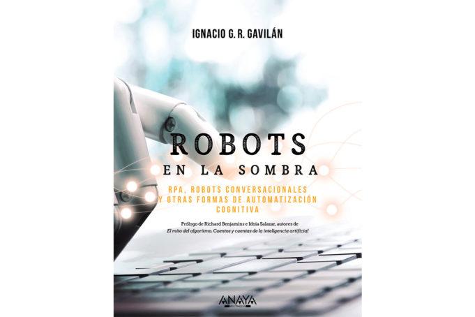 robots-en-la-sombra-libro-anaya-multimedia
