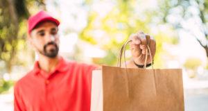 se-extinguen-entregas-online-gratuitas-uk