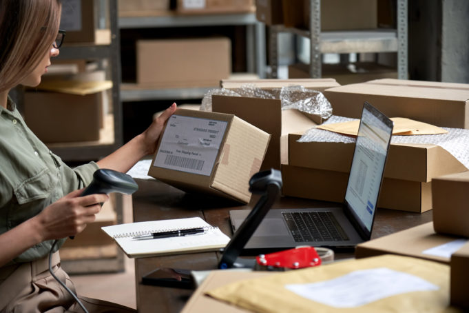 servicios-logistica-ecommerce-aumentaron-24-por-ciento-en-2020