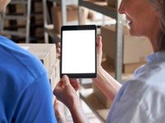 sociedad-juan-roig-invierte-empresa-software-automatizar-ventas-online