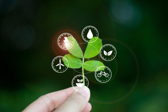 ti-sostenible-no-incluye-prioridad-en-mayoria-empresas