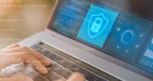 tres-cada-cuatro-empresas-al-menos-un-ciberataque-significativo-al-ano