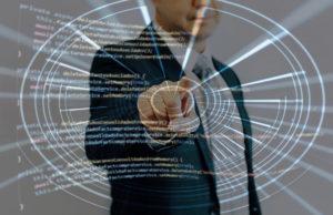 una-cada-tres-empresas-proyectos-transformacion-digital-2020-pandemia