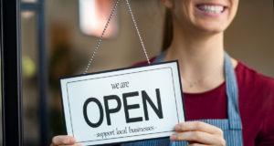 39-por-ciento-comercios-locales-creen-recuperaran-niveles-previos-crisis-2022