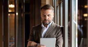 46-por-ciento-empresas-espanolas-confia-manager-lideres-transformacion-digital