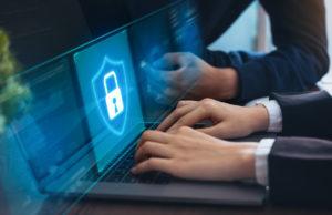 5-pasos-plan-privacidad-completo-efectivo-proteger-sitio-hosting-hackers