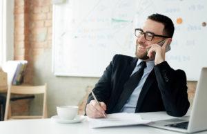 6-claves-para-director-tic-alcance-excelencia