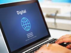 67-por-ciento-pymes-reconoce-importancia-nuevas-tecnologias
