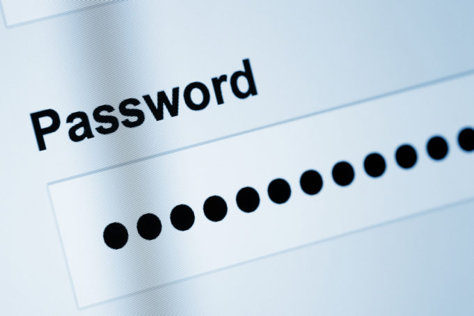 84-por-ciento-usuarios-espanoles-reutiliza-credenciales-cuentas-online