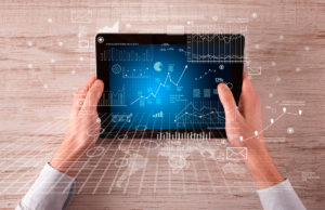 9-cada-10-empresas-espanolas-preven-aumentar-inversiones-digitalizacion