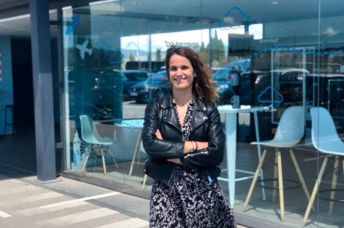 Anna-Mascort,-Directora-general-y-socia-fundadora-de-aparca&go