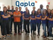 Equipo_Qapla`