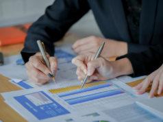 auditoria-contratos-gastos-revision-analisis-datos-aplicacion-acuerdos-proveedores-clientes