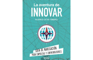 aventura-innovar-valvanera-castro-fernandez-anaya-multimedia-libro