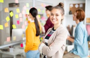 bienestar-empleado-factor-prioritario-empresas