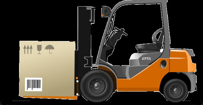 futuro-carretillas-electricas-y-autonomia