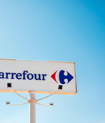 carrefour-alianza-lola-market-ofrecer-personal-shopper-online