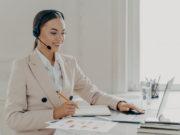 chat-web-o-app-canal-preferido-clientes-frente-call-center